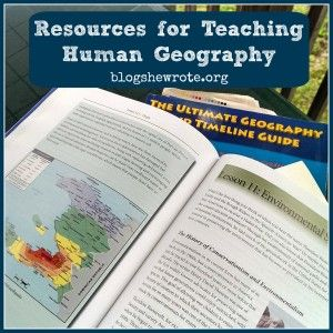 How to Study for AP Human Geography | Albert.io