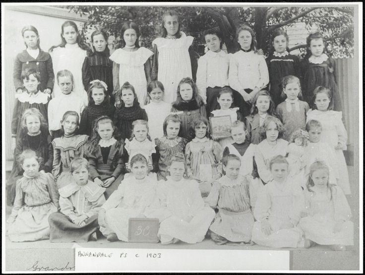 Image | Annandale Public School - Class 3CAnnandale Public School - Class 3CAnnandale Public School - Class 3C