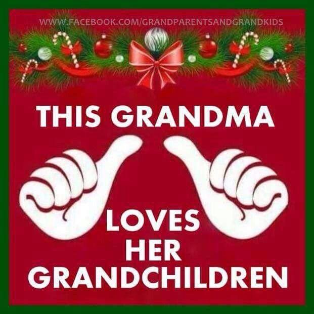 essay on grandparents day celebration