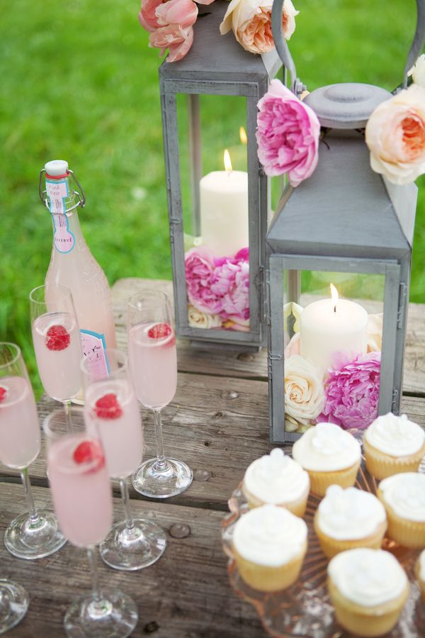 Top 25  best Tiffany sweet 16 ideas on Pinterest