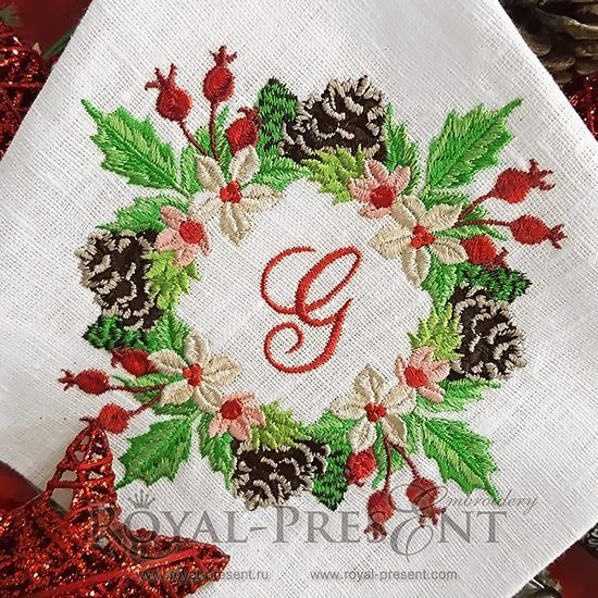 designer machine embroidery and textile decoration