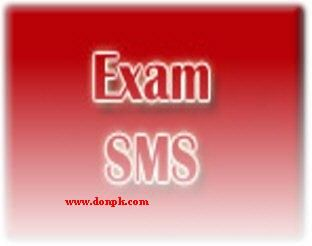Student SMS Jokes in Urdu and English 2013