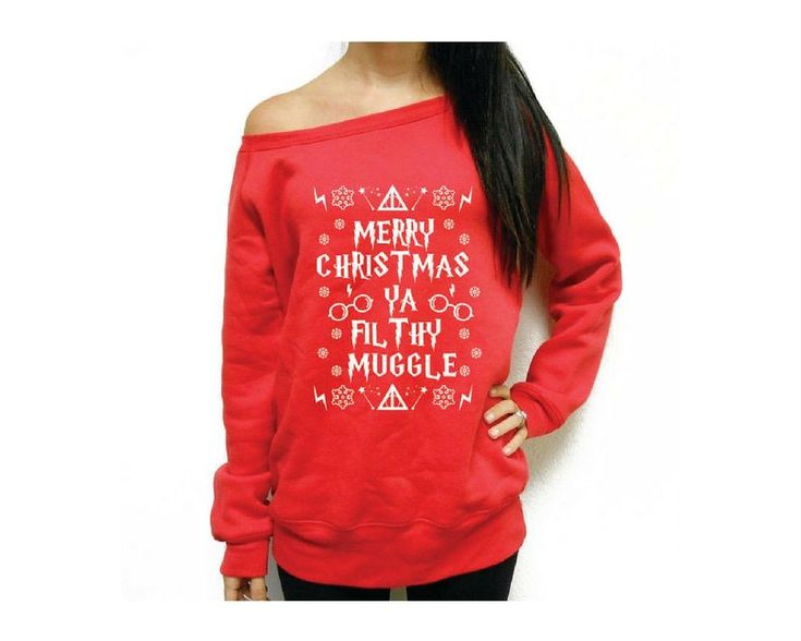 20 Cute Christmas Sweaters For Women that Sleigh in 2017 • The Tackiest, Cutest Ugly Christmas Sweaters of 2017 • For All the Jingle Ladies looking to Sleigh My Name Sleigh My Name this winter #sweatersforwomen