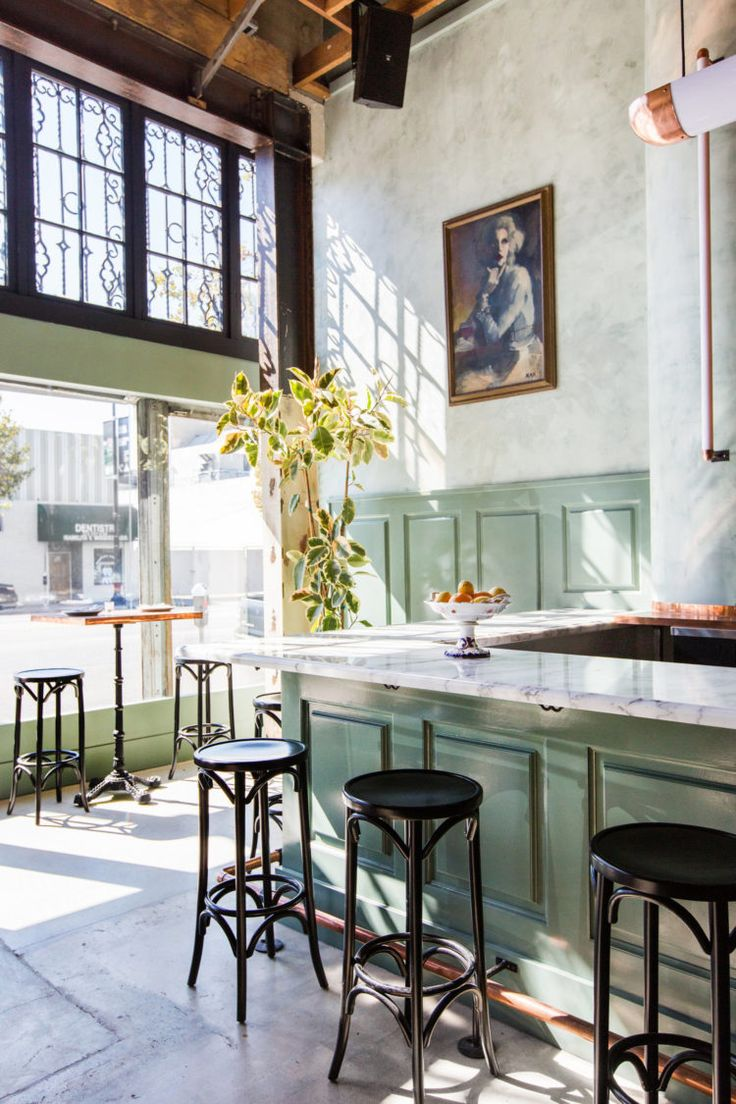 202 best Bar Style images on Pinterest | Architects, Architecture and Bar  trolley