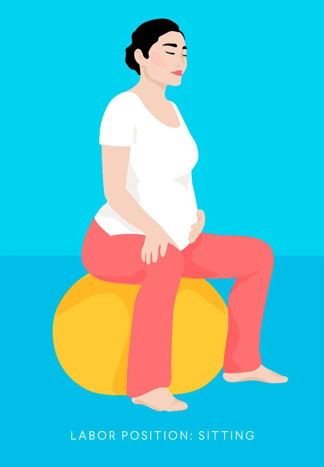 labor-position-sitting-delivery