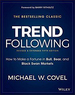 Trend Following ebook epub/pdf/prc/mobi/azw3 download for Kindle, Mobile, Tablet, Laptop, PC, e-Reader. Business & Money #kindlebook #ebook #freebook #books #bestseller