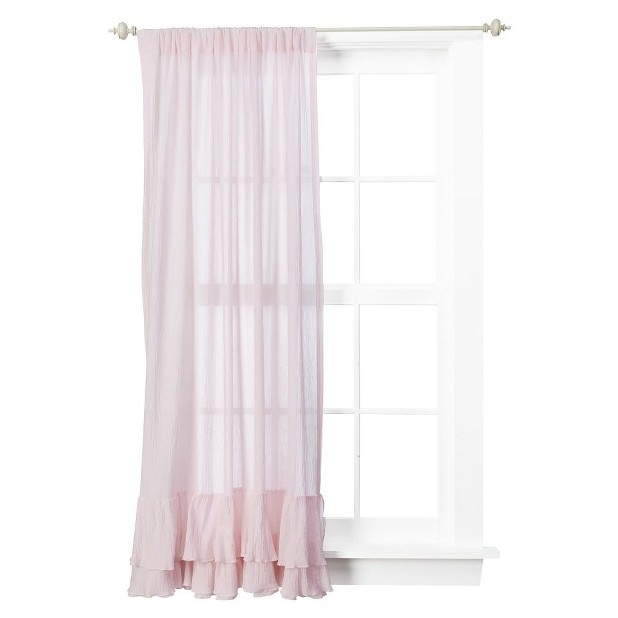 Light Pink Curtains Target: 14 Best Country Curtains Images On Pinterest
