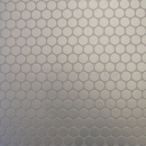 Best 25 Bathroom Lino Ideas On Pinterest Lino Flooring