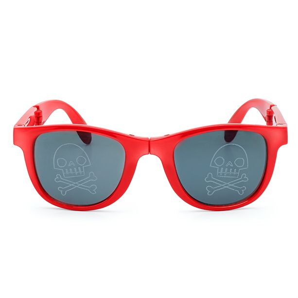 Kalózos napszemüveg - AVON termékek