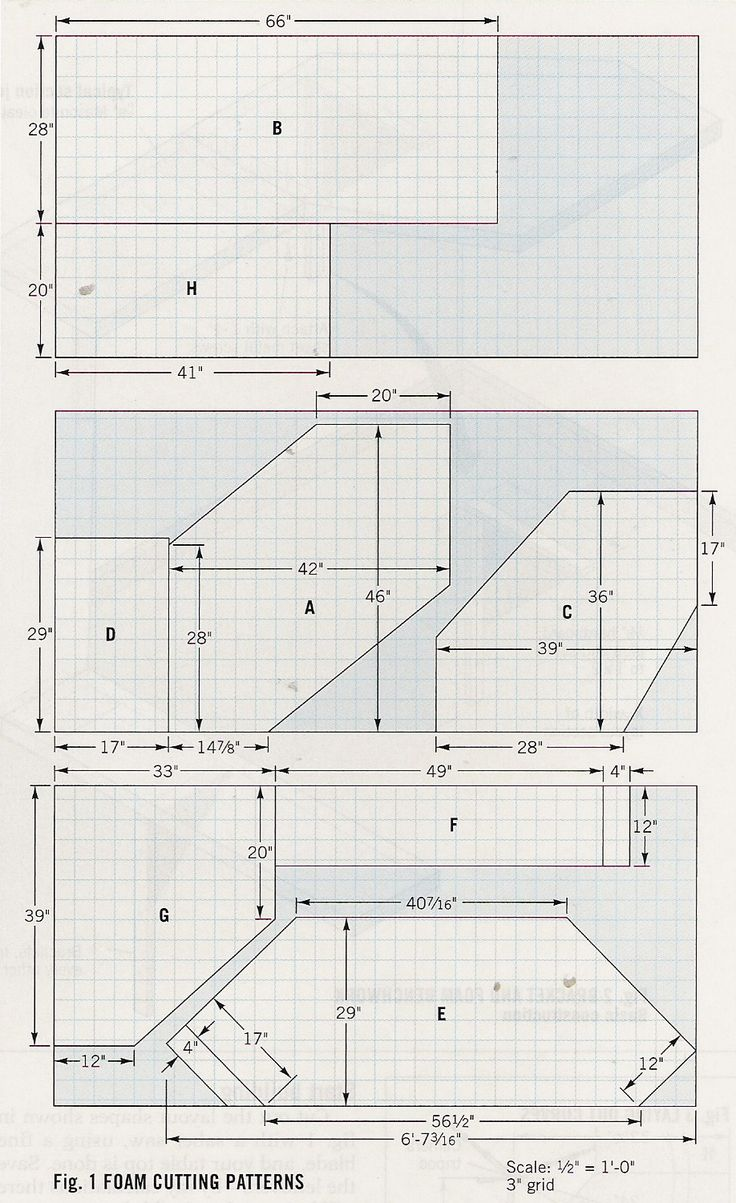 Wiring diagram together with ho model train layout plans moreover ho - Layout 102 Jpg