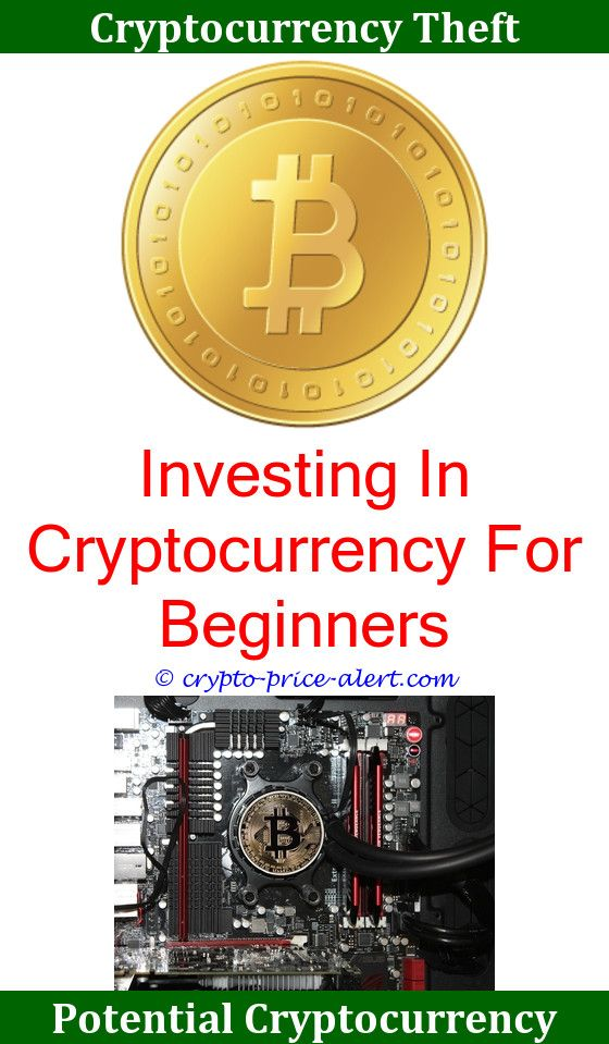 192 best Bitcoin News Today images on Pinterest