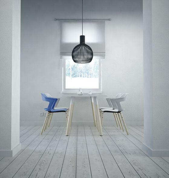 Krzesło SKY LINE #elzap #meblebiurowe #meble #furniture #poland #warsaw #krakow #katowice #office #design #officedesign #officefurniture #chairs #table #details #window #lamp #interior www.elzap.eu www.krzesla.krakow.pl www.meble-metalowe.com