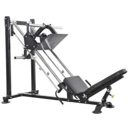 fitness equipment machines leg press 68 ideas for 2019