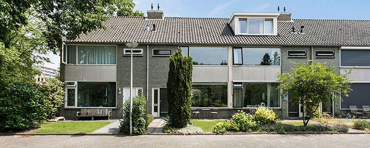 Zwolle, Does 3, Zorg dat je erbij bent! Vanmiddag van 17:00 tot 18:00 uur OPEN HUIS. Meer info via www.zomermakelaars.com