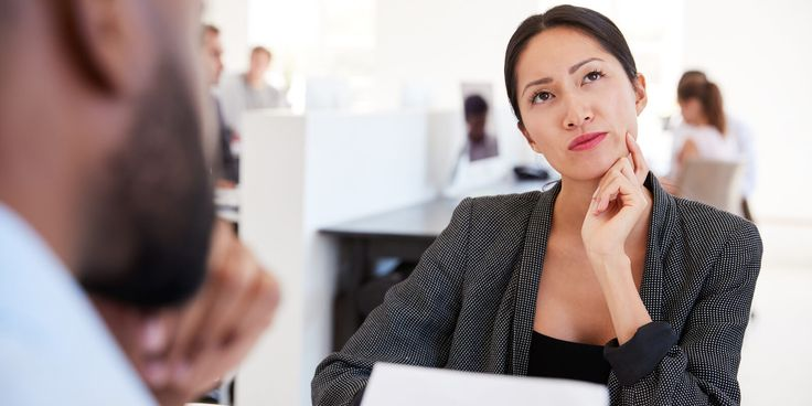 Attractive Tips For Handling Curveball Interview Questions