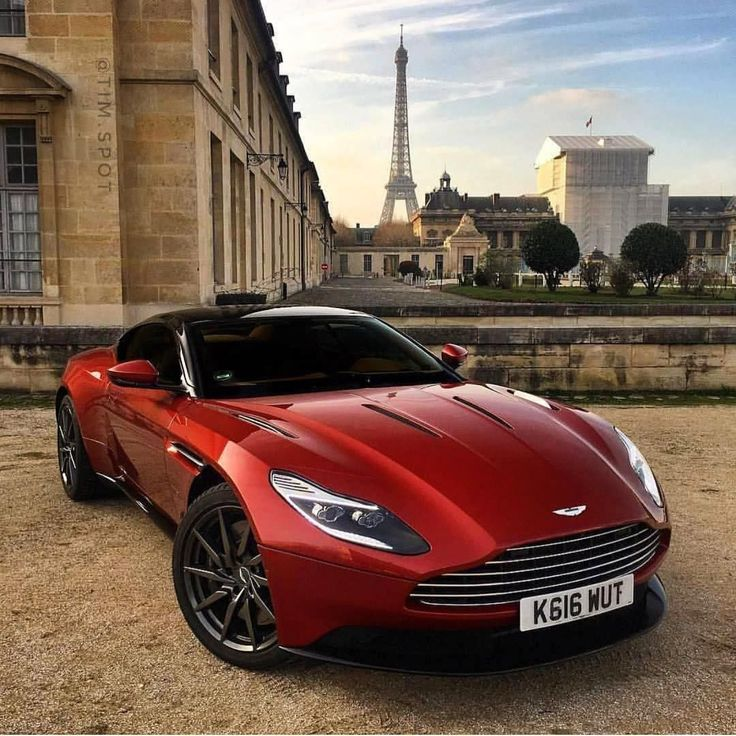 1,034 Likes, 10 Comments   Aston Martin Life (@astonmartinlife) On  Instagram: