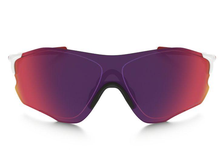 Γυαλιά ηλίου Oakley EVZero Path OO 9308-06 Prizm Road Λευκό / Κόκκινος Καθρέφτης (9308-06) Πολυκαρβονικός 100% UV Προστασία-Polarized - http://men.bybrand.gr/%ce%b3%cf%85%ce%b1%ce%bb%ce%b9%ce%ac-%ce%b7%ce%bb%ce%af%ce%bf%cf%85-oakley-evzero-path-oo-9308-06-prizm-road-%ce%bb%ce%b5%cf%85%ce%ba%cf%8c-%ce%ba%cf%8c%ce%ba%ce%ba%ce%b9%ce%bd%ce%bf%cf%82-%ce%ba/