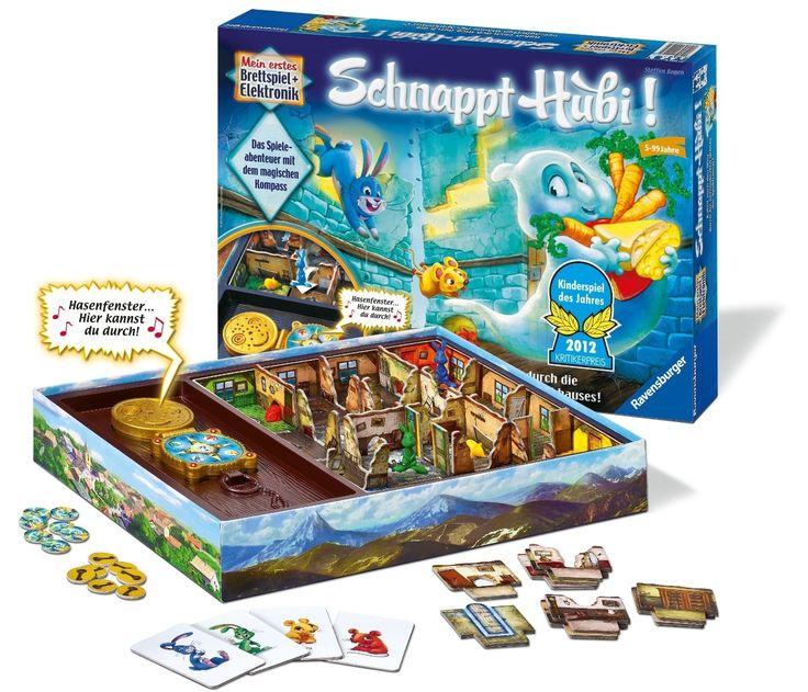 http://www.geschenkidee.at/schnappt-hubi.html