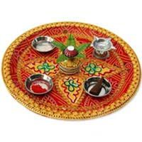 Ashopi.com is fastest growing company in the Buy Online Handicraft Gifts we are offers Buy Online Rakhi Gifts, Janmashtami Gifts, Ganesh Chaturithi Gifts, Buy Online Eid Gift  in India.