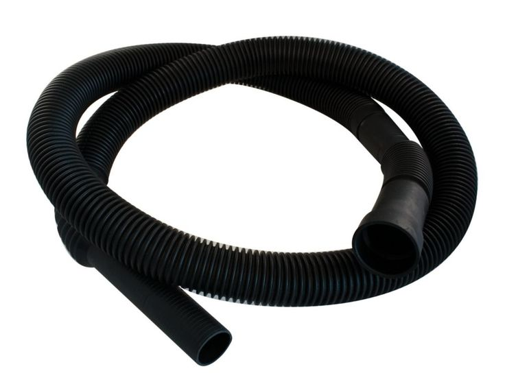 washing machine drainage hose