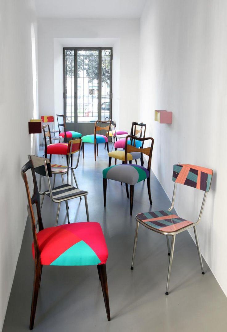 Stuhl design möbeldesign nimm platz store design innenarchitektur esszimmerstühle ausstellungen farben möbel