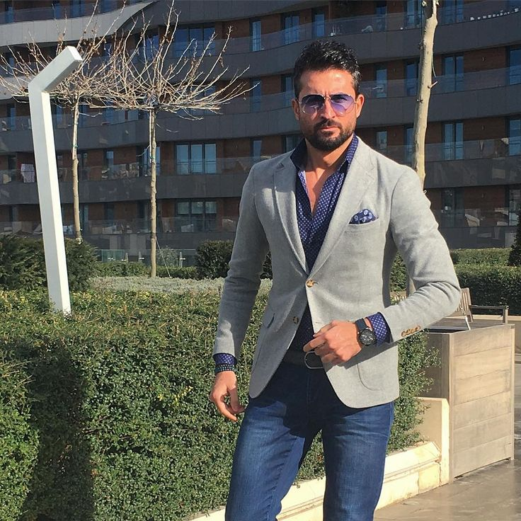 Fashion Men Style Suit Tuxedo Men 39 S Fashion Pinterest