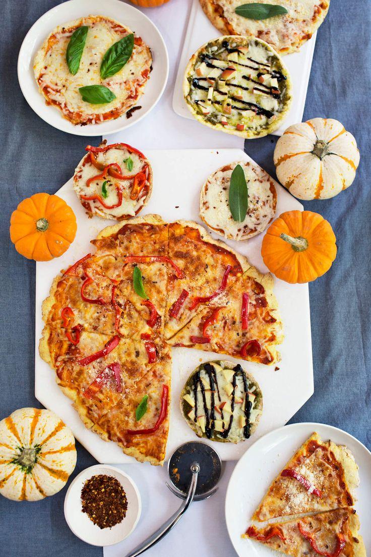 89 best italian images on pinterest italian recipes italian