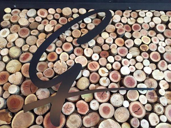 Gorge http://www.eatout.co.za/venue/gorge/
