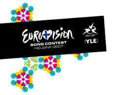 eurovision logo 1998 - חיפוש ב-Google