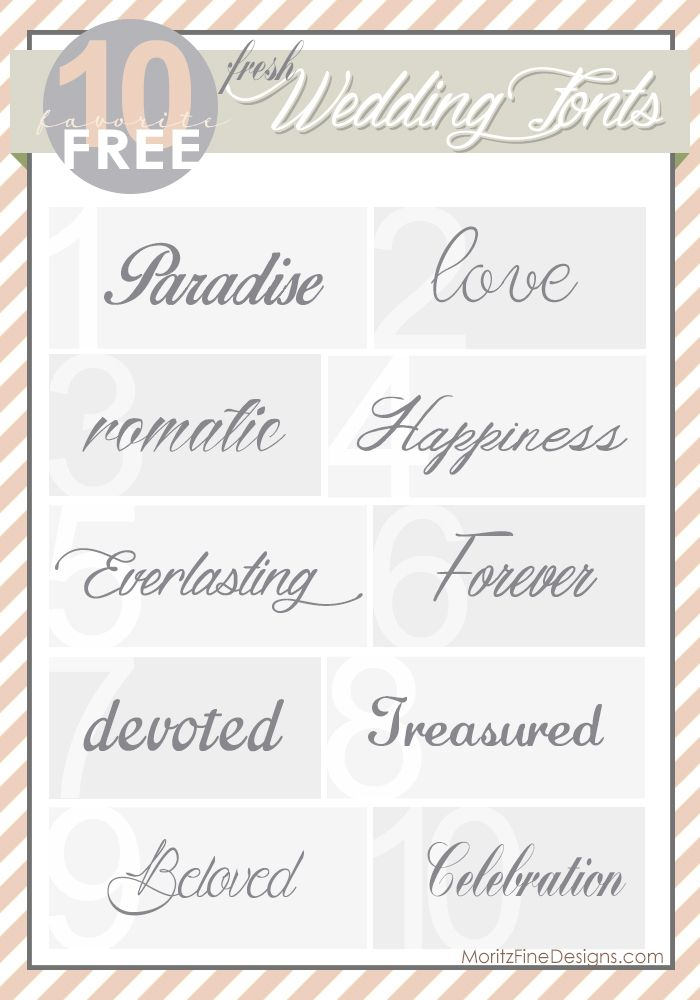 The 1207 best Make The Cut ~~ Fonts images on Pinterest | Fonts ...