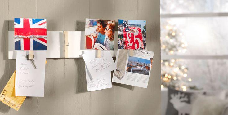 56 besten xmas diy bilder auf pinterest basteln weihnachten weihnachten diy und. Black Bedroom Furniture Sets. Home Design Ideas
