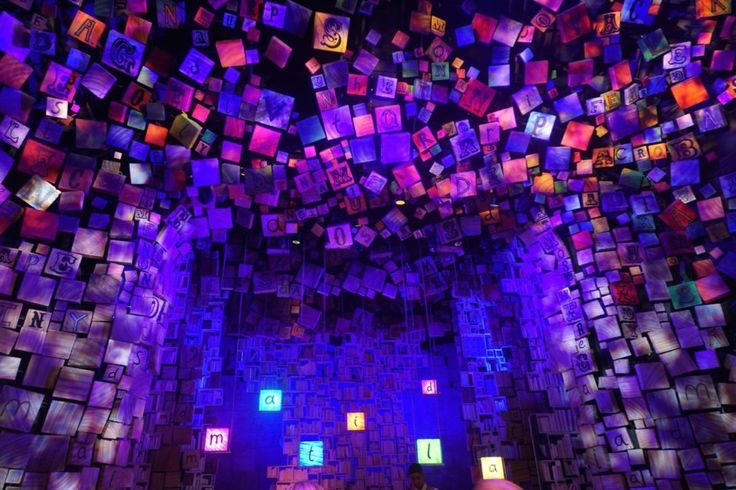 HOT: Matilda the Musical, Princess Theatre, 163 Spring St, Melbourne http://tothotornot.com/2016/10/matilda-the-musical/