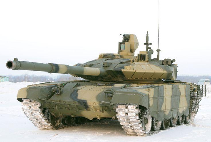t-90ms t-90am tagil tank mbt carroarmato russia