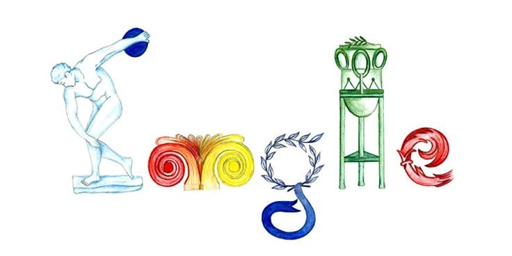 Δείτε τα σχέδια, μείνετε άφωνοι και ψηφίστε (αν μπορείτε να διαλέξετε!)  http://www.google.gr/doodle4google/index.html