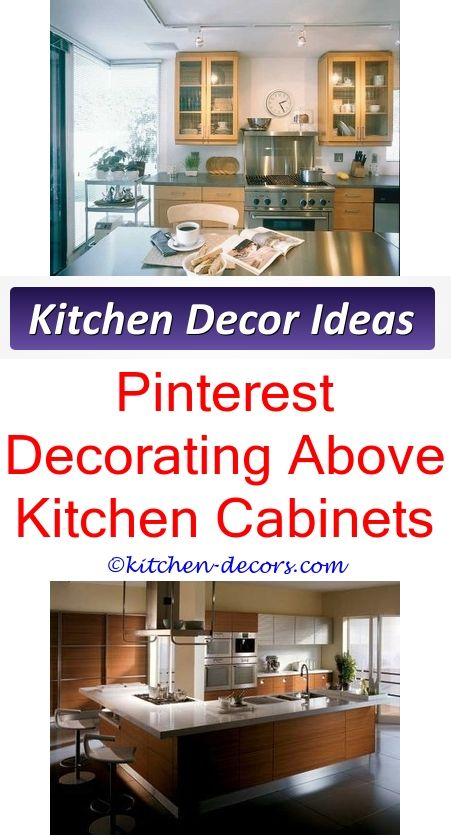 chickenkitchendecor cheap coffee decor for kitchen - apartment
