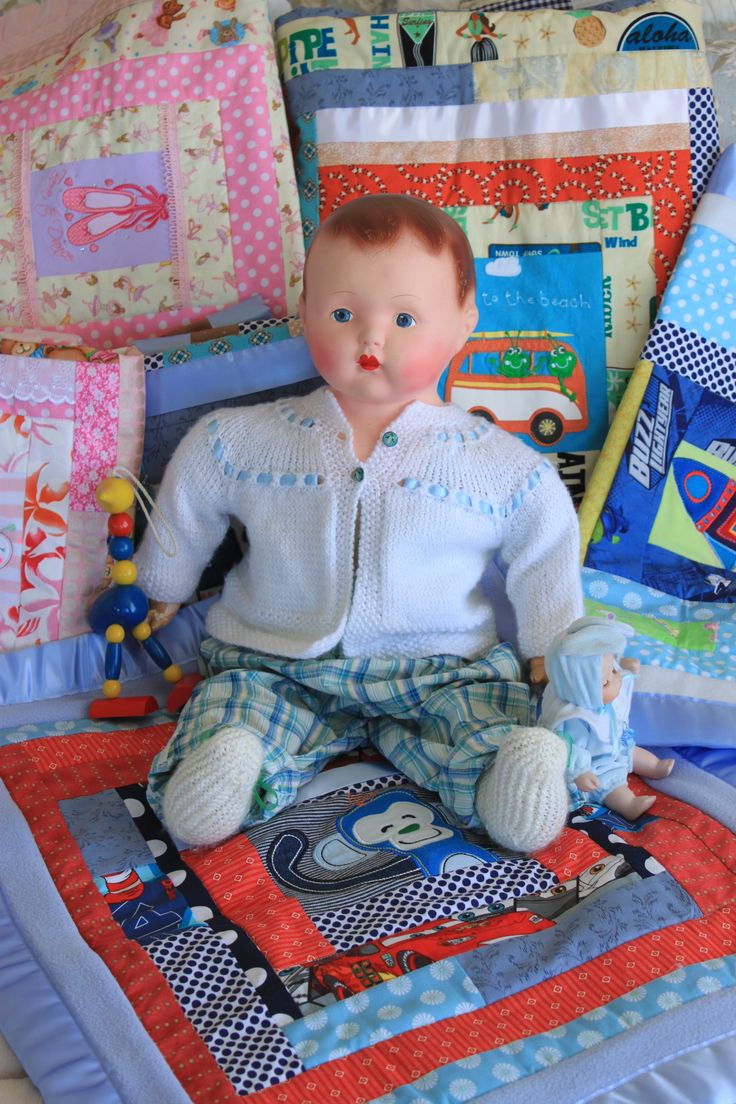 Quilts for Car Seats, Bassinets, Buggy's and Cots Tee Tee's Designs on Facebook