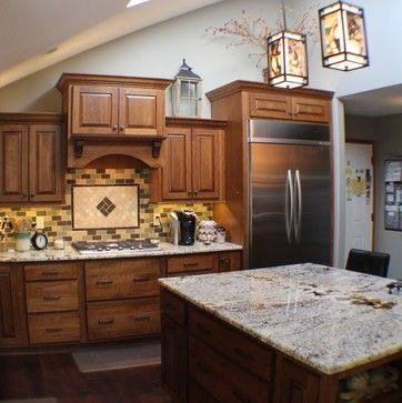 Pics Of Kitchens With Stainless Steel Appliances