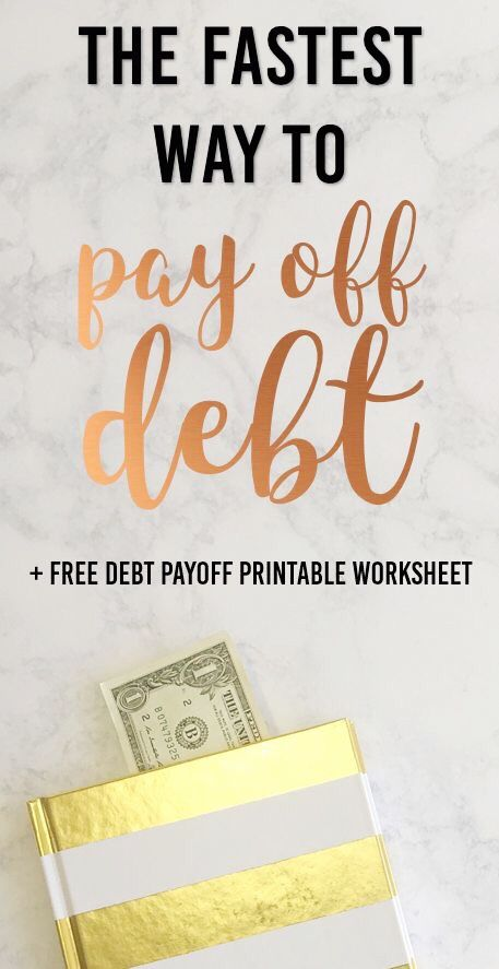 4430 best Smash Debt images on Pinterest Debt payoff, Finance and - early mortgage payoff calculator spreadsheet
