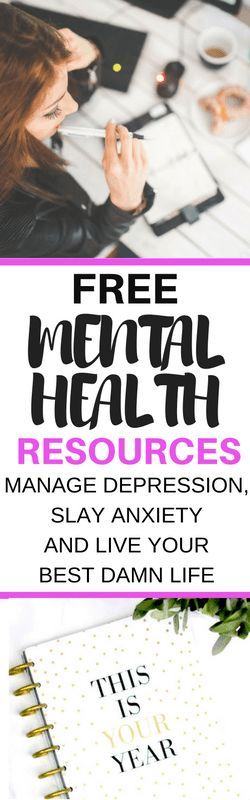MENTAL HEALTH RESOURCE LIBRARY. Workbooks, planner, desktop  backgrounds, worksheets, podcasts, books, affirmations, activities, tips and more. Tons of resources to help manage mental health and relieve symptoms of anxiety and depression.