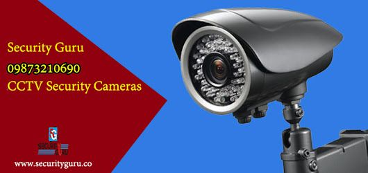 Best 25 Wireless Security Camera System Ideas On