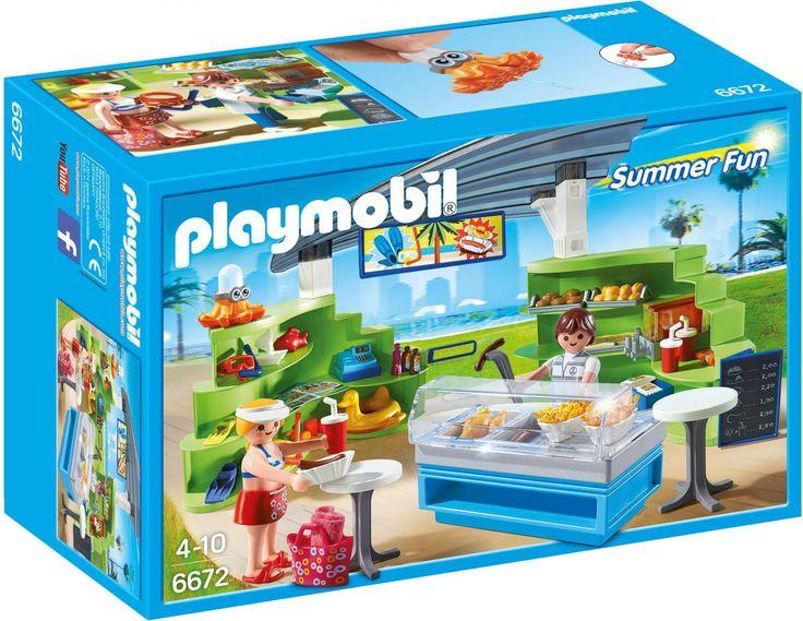 playmobil 6672 - Google-keresés