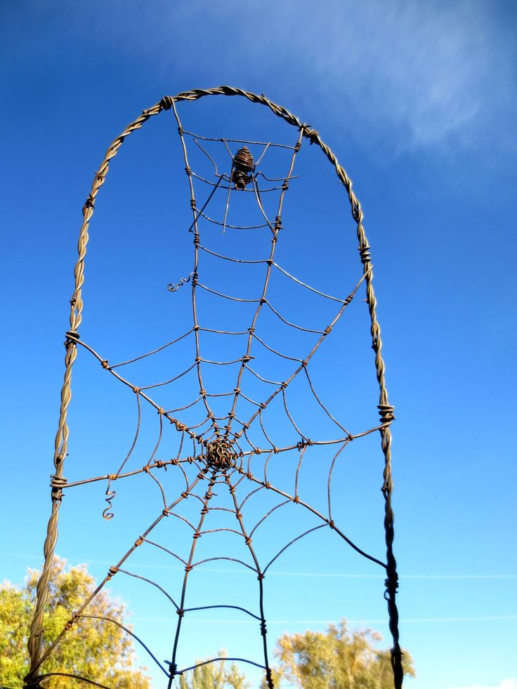 12 best Barbed Wire images on Pinterest | Iron, Wire and Concrete slab