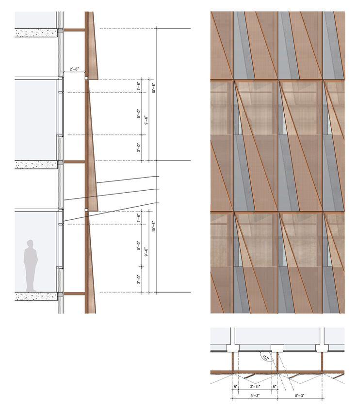 Gallery of University of Arizona Cancer Center / ZGF Architects - 20