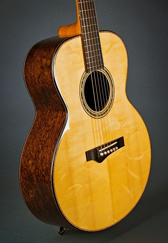 85 best images about guitars woods on pinterest custom acoustic guitars image search and. Black Bedroom Furniture Sets. Home Design Ideas