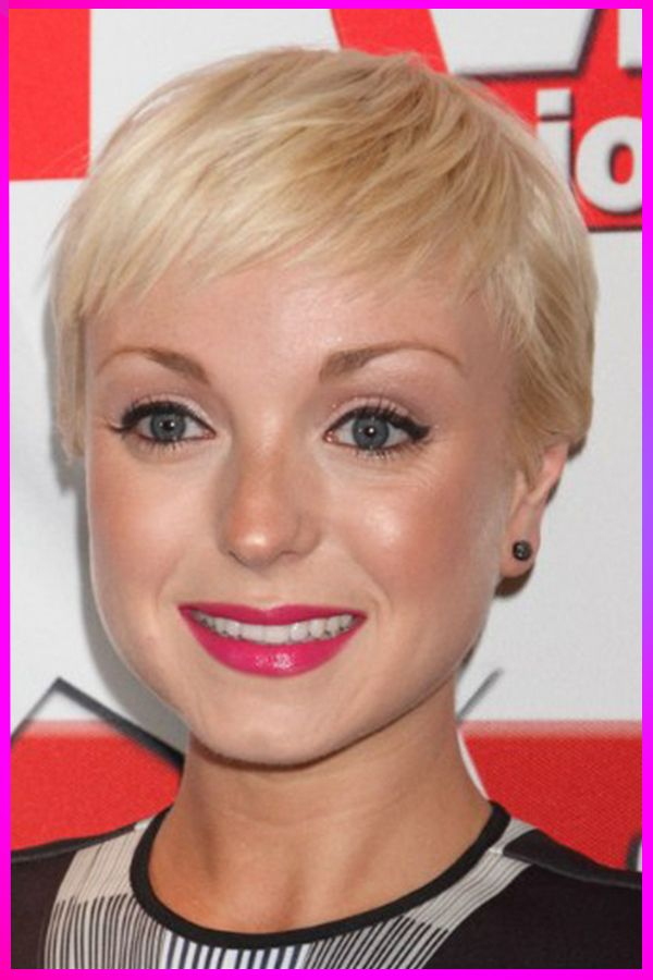 Cuttest Short Pixie Haircuts And Styles For Round Face In 2020 In 2020 Short Hair Styles For Round Faces Short Pixie Haircuts Pixie Haircut
