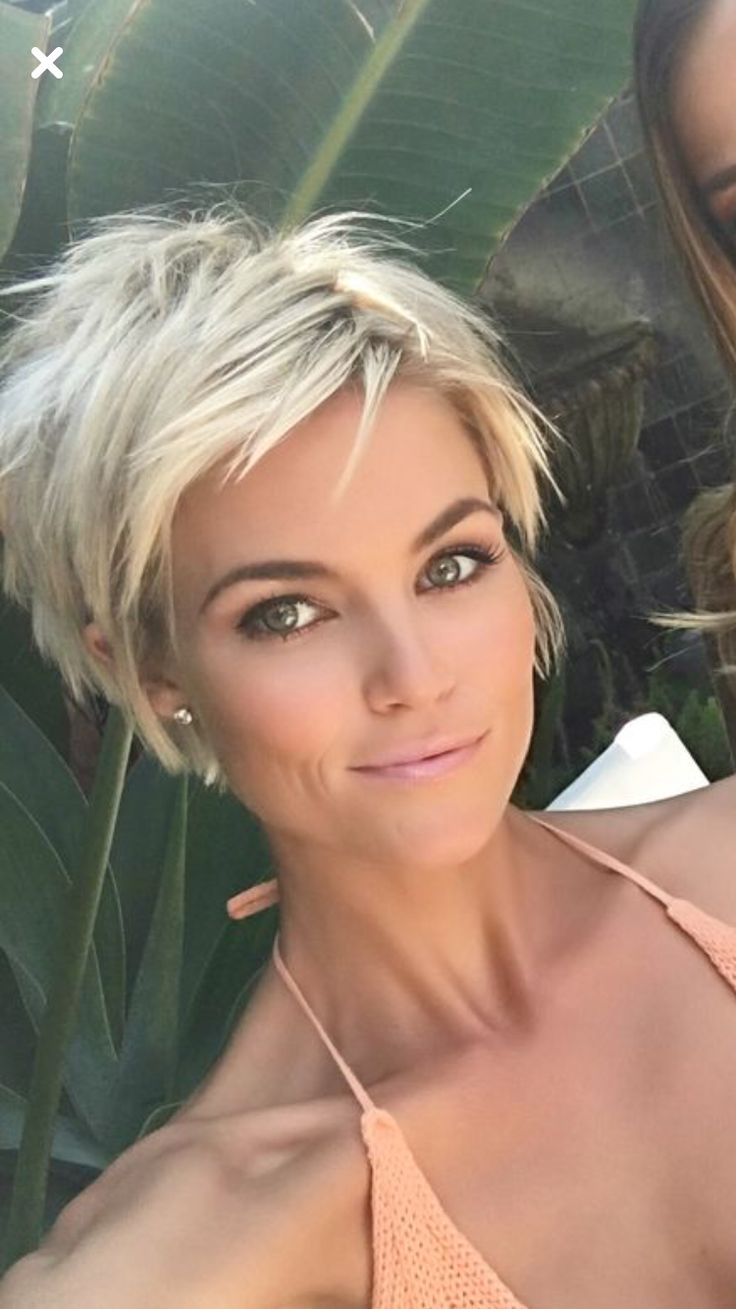 best layered bob hairstyles images on pinterest hair cut hair