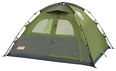 #.coleman instant 3 man tent camping pitch dome easy #hiking #festival fishing,  View more on the LINK: http://www.zeppy.io/product/gb/2/351583311587/