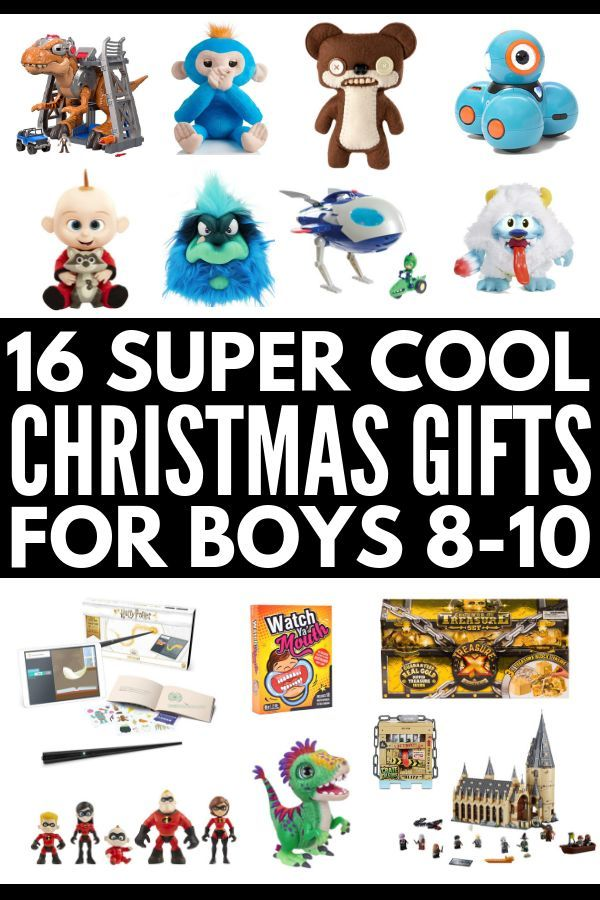 Best Christmas Gifts for Kids | Whether you're shopping on a budget and  need inexpensive gift ideas, or want creative and unique ideas for kids who  have ... - 33 Best Christmas Gifts For Kids: What Your Child Really Wants This