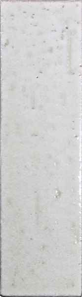 CAMBRIDGE SILVER - glazed wall tile 2.5X9.5
