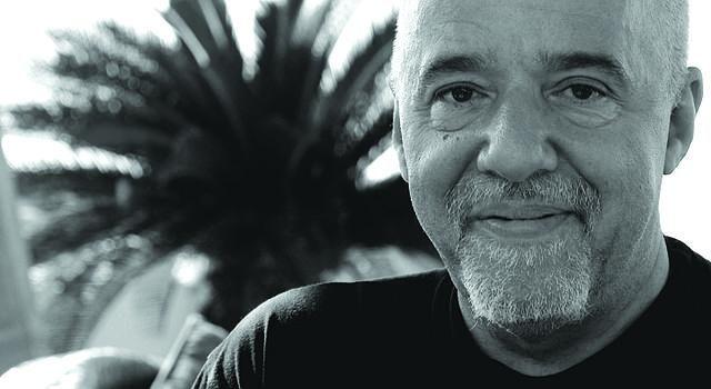 Paulo Coelho   forrás:  wikipedia.org - PROAKTIVdirekt Életmód magazin és hírek - proaktivdirekt.com